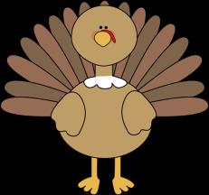 Turkey Art