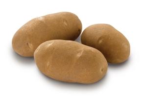 russet-potato