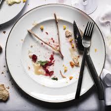 clean-plate