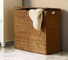 clothes-hamper